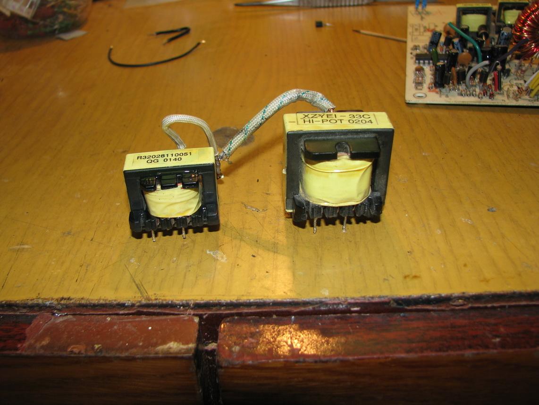 Самоделки по электронике для дома